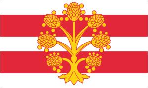 Westmorland