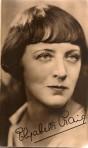 Elizabeth Craig 2
