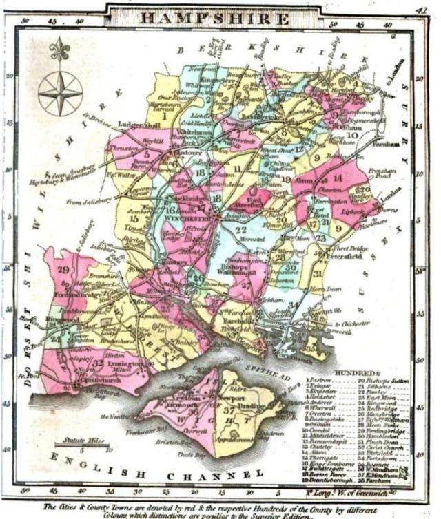Gray1824.hants