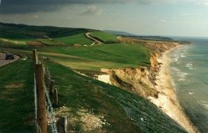 Isle_of_Wight