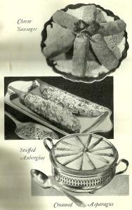 Veggie Image 5