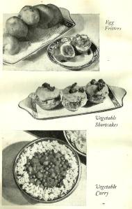 Veggie Image 6