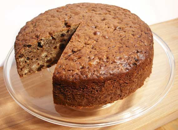 Christmas-Cake-1861-Recipe-4