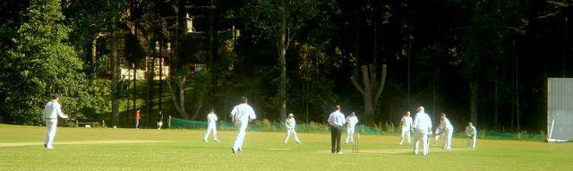 800px-English_Village_Cricket