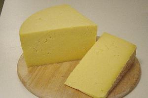 Cheddar Cheese 2