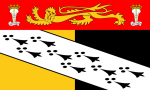 County_Flag_of_Norfolk