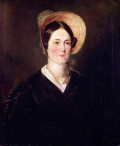 Grace Darling, Thomas Musgrave Joy
