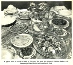Meal - image