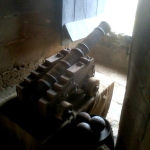 Cannon.02