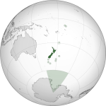 NZL_orthographic_NaturalEarth.svg