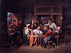 villagetavernkrimmel1815