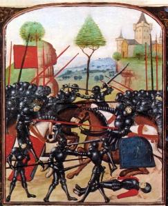 Battle_of_Barnet_retouched