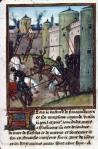 Siege_of_London_(MS_1168)