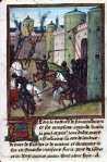 Siege_of_London_(MS_1168)
