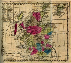 scotland_1808