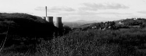 Shropshire 073