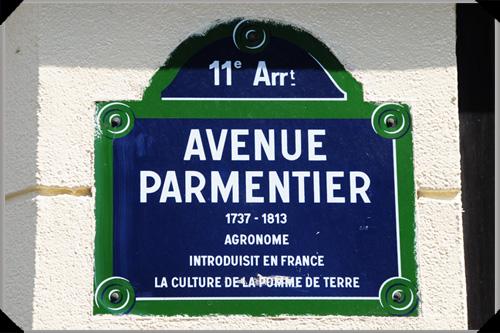 Avenue-Parmentier2