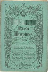 Edmsept1861