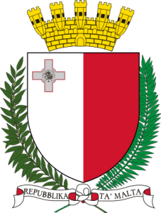 Arms of Malta