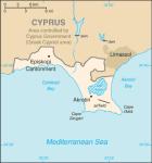 CIA-Akrotiri