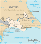 CIA-Dhekelia