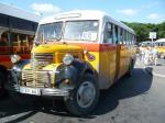 malta-bus