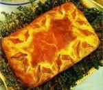 cuisine01
