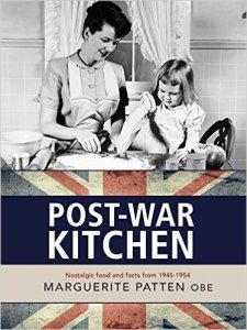 MargP Post War