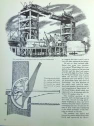 Tower Bridge 5