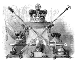 UK_Crown_Jewels_1870