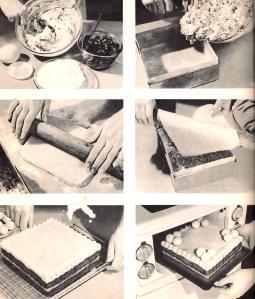 Simnel Cake I