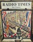 Radio-Times 1937