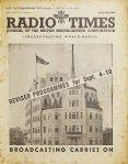 Radio-Times 1939