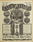 Radio-Times 1951