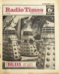 Radio-Times 1966