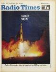 Radio-Times 1969