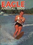 Eagle Annual 1966