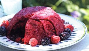 summer-pudding-13