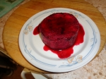summer-pudding-8