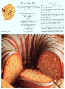 honey-spice-ring