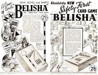 belisha-adverts